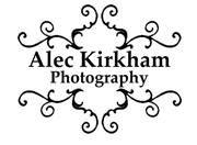 Weddings & portraiture photographer plus photo booth hire