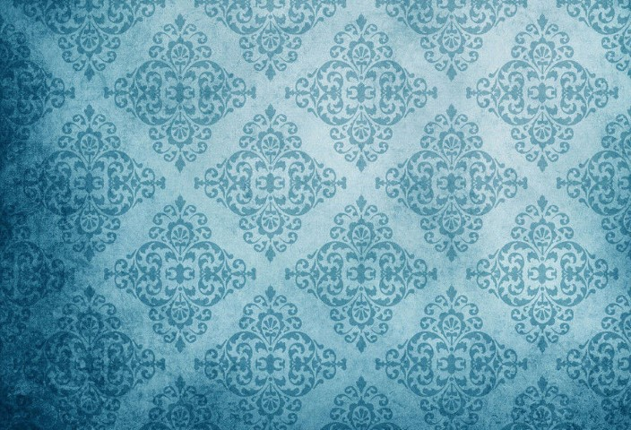 free photo booth backgrounds - photo #5