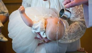 108 Christening & Communion.jpg