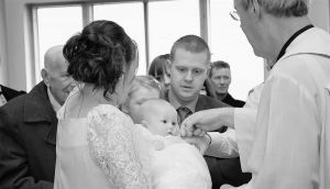 109 Christening & Communion.jpg