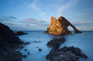 The Bow Fiddle Rock.jpg