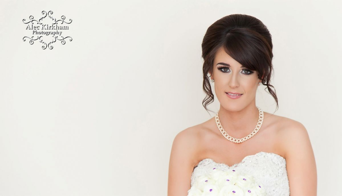 Creative Photographer for weddings, portraiture & photo booth hire ...